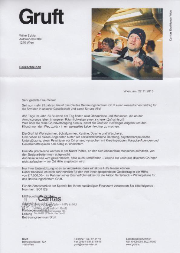 Danskchreiben-Gruft-2013